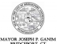 Mayor Ganim, Bridgeport Area Businesses, Nonprofits and Former NBA Star Charles Smith Release Details of Mayor's Initiative on Reentry Affairs