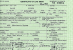"The New York Times Claims Obama Attorney Sent to Hawaii to ""Find"" Long-Form Birth Certificate"