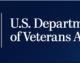 Veteran Denied ER Services (RR)